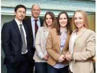 conSALT Personalmanagement GmbH