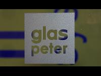 Glas Peter