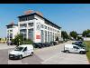 ASSA ABLOY Entrance Systems Österreich, Zentrale in Schwechat