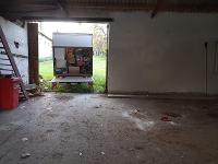 Entrümpelungsservice Wien - Rümpel Zentrale