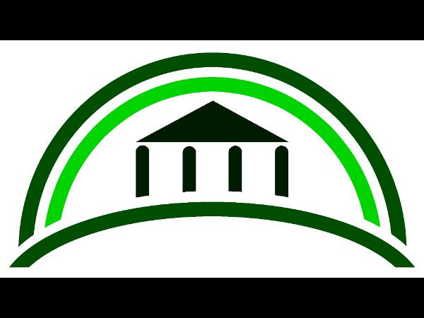 BHWV-Logo
