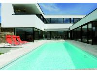 ACTUAL Fenster Josef Schwarzenbacher GmbH & Co KG