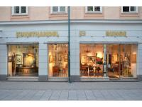 Kunsthandel Runge GesmbH