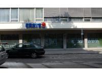 Erste Bank – Filiale Simmering