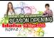 Blaha Season Opening