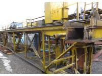 Steininger Maschinen - Alteisen