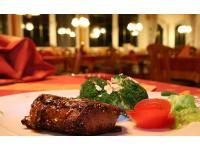 Ein Steakerl in ehren kann niemand verwehren :)