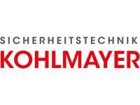 Sicherheitstechnik Kohlmayer GmbH