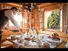 Thumbnail Frühstück auf der Hütte