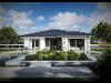 Thumbnail - Schlüsselfertige Häuser zum optimalen Preis