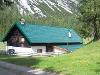 Thumbnail - Prefa Dach moosgrün