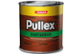 Pullex 3 in 1- Lasur