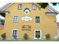 Dommayer Johann GmbH & Co KG