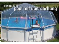 Cranpool Partner Waldviertel - Schwimmbad4you Handels KG