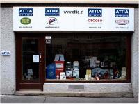 ATTIA Handels-Holding GmbH