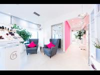 Beautystudio Michaela in Bad Kleinkirchheim