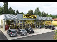 Zgonc Shop Deutschlandsberg