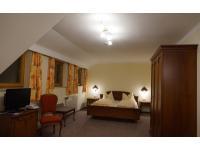 Hotel Pacher   Familienstudio