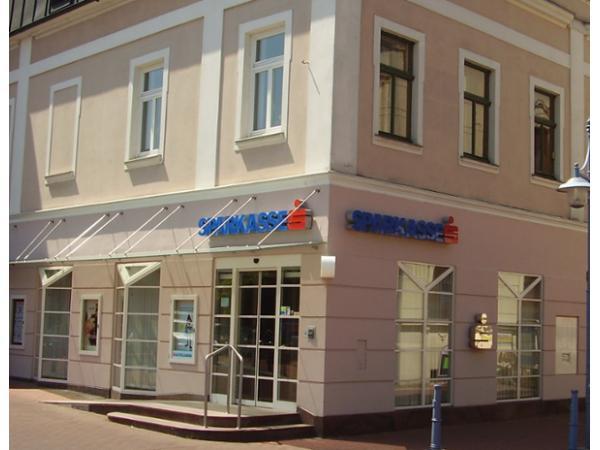 PFAFFELMAIER-SONNENSCHUTZ, 2753 Markt Piesting