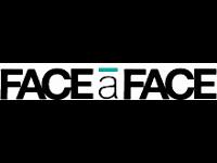 Face a Face - Brillen