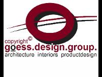 goess.design.group./Innenarchitekt Dipl.Des. Herbert Gösselbauer