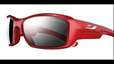 Optische Sportbrillen