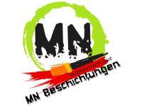MN Beschichtungen Matthias Neuwirth