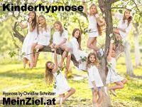 Kinderhypnose by Christine Schnitzer