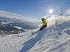 Thumbnail - Gemeindealpe - Winterspaß