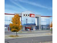 XXXLutz Feldbach