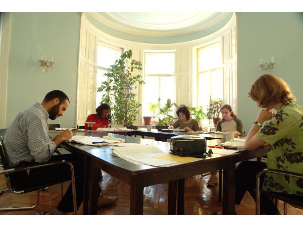 Vorschau - Deutschkurs in Wien