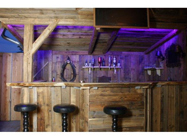 Vorschau - Foto 1 von Nightclub