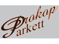 Prokop-Parkett e.U.