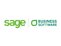 Firmenlogo sage Business Software GmbH