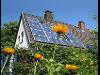 Thumbnail Photovoltaik