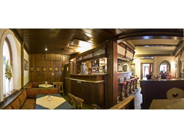 Vorschau - Hotel Bar