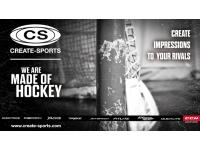 Create-Sports Hockeystore Headquarter Koblach