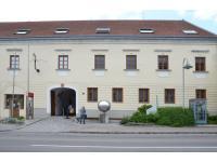 Gemeindeamt Loosdorf