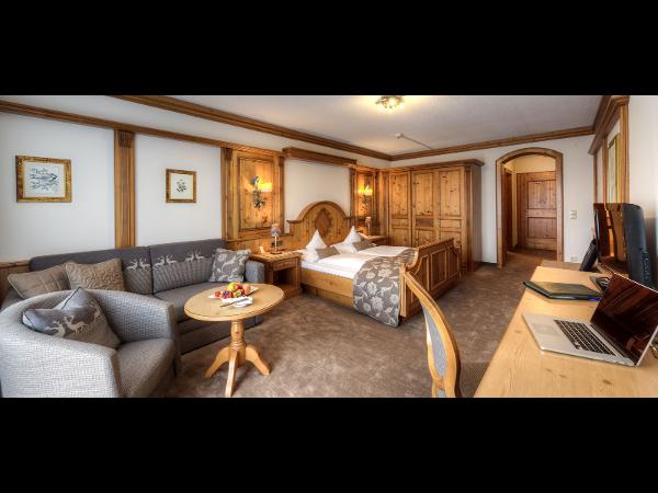 Vorschau - Unterkunft für den Urlaub in Salzburg