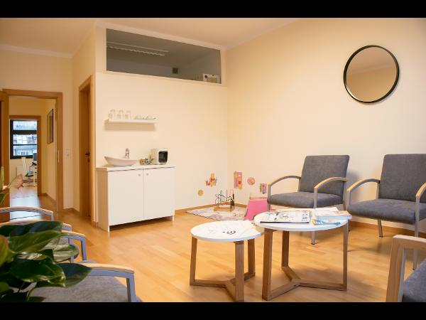 Vorschau - Dr. Nadija Engleder Frauenarztpraxis