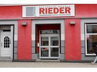 MR Geplantes Wohnen Möbel Rieder e.U.