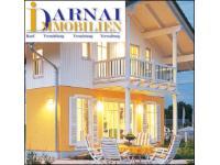 Darnai Immobilientreuhand - Verwaltung