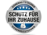 FST FENSTER-SONNENSCHUTZ-TECHNIK LTD