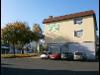 Johann Tscharre GmbH