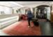 Hotel Mondschein: Ihr Hotel im Zentrum von Innsbruck
