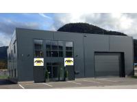 MM Fassaden u Isolierungen GmbH