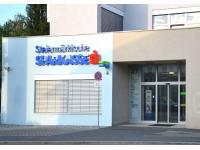 Steiermärkische Bank u Sparkassen AG - Filiale St. Peter