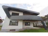 GLAS.CC - Architekt Designer ZT