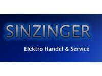 Elektro Sinzinger KG