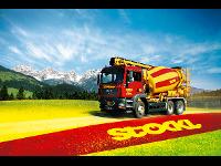 Stöckl Paul GmbH